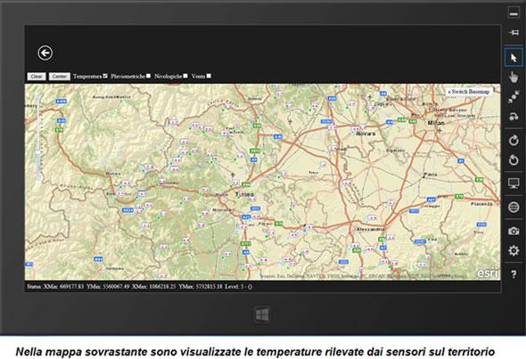 Creare-App-Meteo-Win8-WinRT_mappa