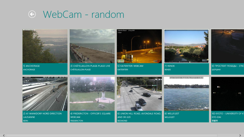 windows8-webcam-travel-tourism